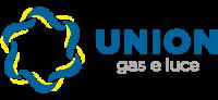 logo-uniongaseluce